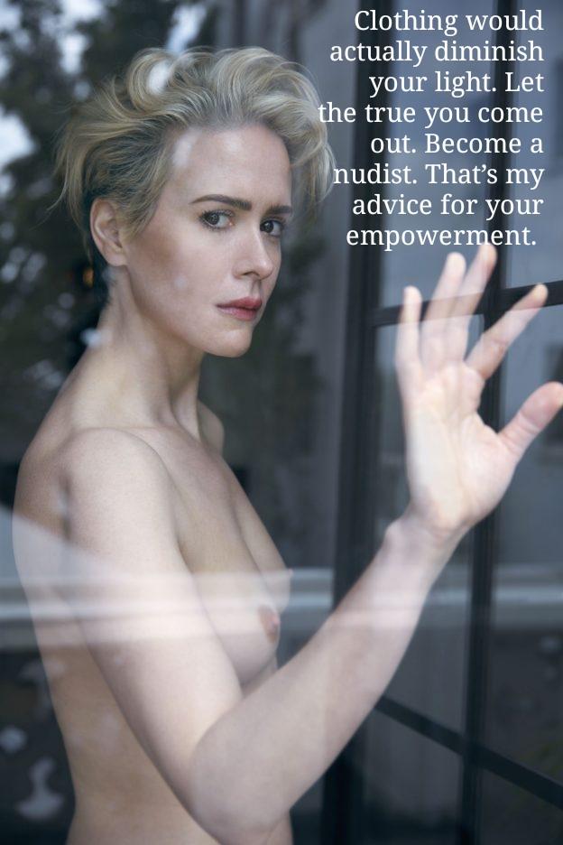 Sarah-Paulson-Nudes-TheFappening-pro-4-624x936